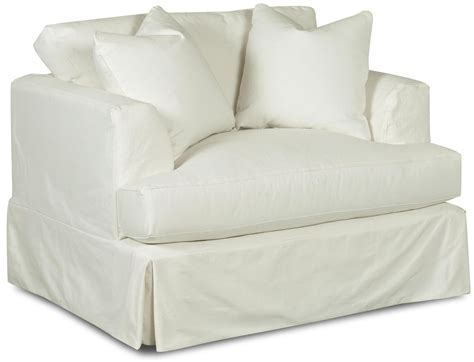 Overstuffed Chair And Ottoman Covers by Overstuffed Sofa And Chair Sofa Menzilperde Net
