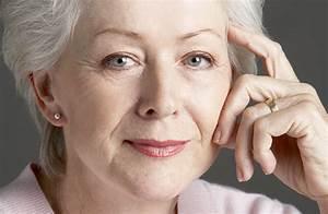 Крем от морщин для женщин после 60 лет