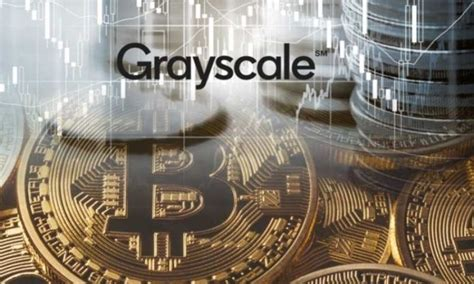 Based on a 21% premium, the investor's getting bitcoin worth approximately $826. Grayscale Bitcoin Trust (GBTC) Growing From Strength To Strength - Bitcoin Maximalist