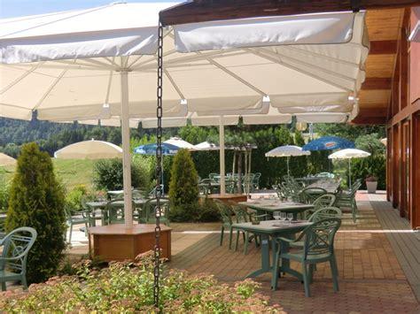restaurant le chalet bonlieu restaurant au chalet bonlieu jura tourisme
