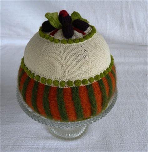 chartreuse en cuisine tricot gourmand chartreuse d 39 antonin carême