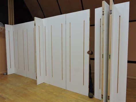 man trade show display assembly lightweight cam lock