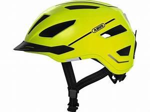 Abus Pedelec Helm : abus pedelec 2 0 e bike helm signal geel l 56 62cm kopen ~ Kayakingforconservation.com Haus und Dekorationen