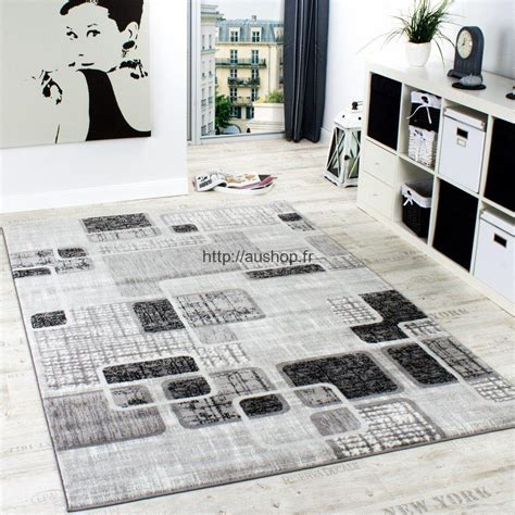 Tapis Salon Pas Cher Grand Tapis Salon Pas Cher Id 233 Es De D 233 Coration Int 233 Rieure Decor