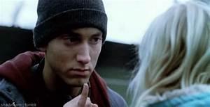 Rap Eminem GIF - Find & Share on GIPHY