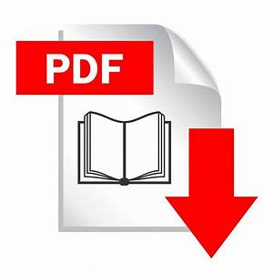 What Is A Pdf Manual And How Do I Read It  Your Pdf