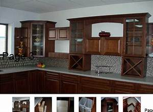 frameless solid wood kitchen cabinet made in china buy With best brand of paint for kitchen cabinets with made in china stickers