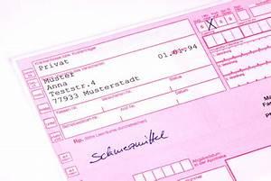 Viagra Kaufen Ohne Rezept Auf Rechnung : online rezept ~ Themetempest.com Abrechnung