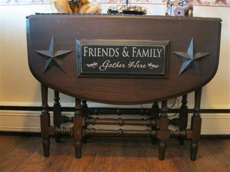 furniture primitives antiques 5302 n 59 best trash to treasure images on