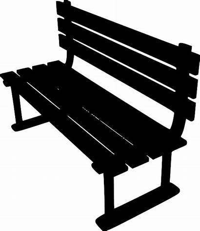 Bench Sitting Park Seat Pixabay Graphic