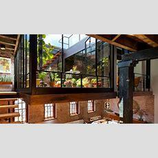 28 Incredible Lofts (new York Loft Apartment Design) Youtube
