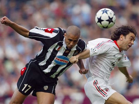 Juventus/released by big_nath1987 from maxxed football forums.txt. Juventus Vs Ac Milan 2003 Final