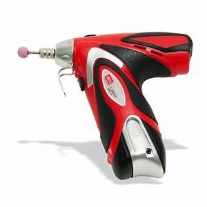 Akku Werkzeug Set : akku werkzeug set 25 tlg li ion akkuschrauber schleifer taschenlampe schere ebay ~ Yasmunasinghe.com Haus und Dekorationen