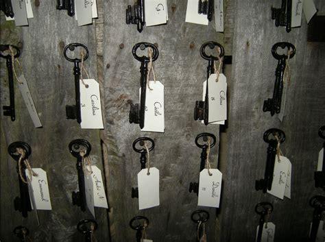 chambre des notaires de la sarthe le relais de malvoisine crannes en champagne gîte de