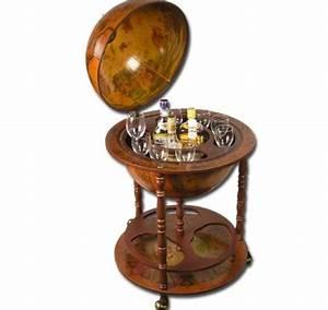 Globus Als Bar : die weltkugel in 3d globus globen erdrelief f r die ~ Sanjose-hotels-ca.com Haus und Dekorationen