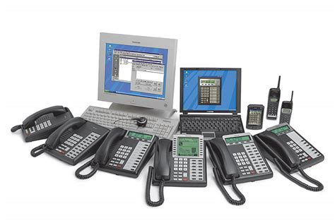 small business phone systems phone systems business phone systems