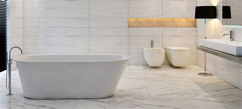 genesee ceramic tile grand rapids carrara select iris us genesee ceramic tile