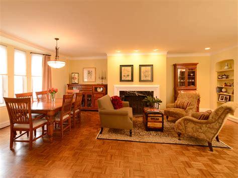 floor ls for living room 92 living and dining room flooring wood open floor plan kitchen plan on living room