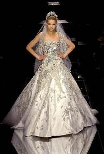 harry potter wedding dresses With harry potter wedding dress