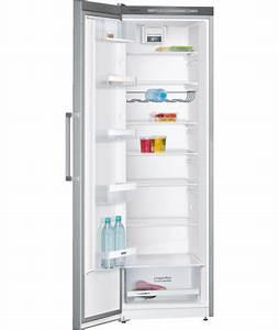 Design Kühlschrank Freistehend : siemens ks36vvi30 k hlschrank a freistehend k hl ~ Sanjose-hotels-ca.com Haus und Dekorationen