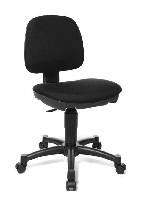 chaise roulante prix chaise roulante bureau