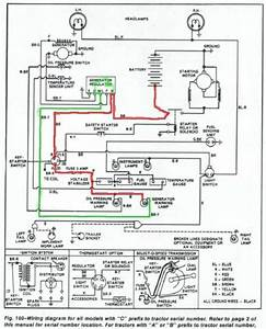 Voltage Specs Cover Motor Diagram Solenoid Regulator