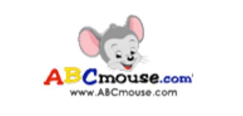 Abc Mouse Will Teach Your Child Well