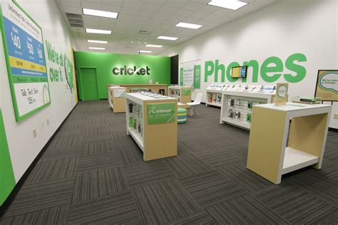phones at cricket stores cricket introduces three new payment plans including a