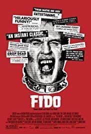 Fido (2006) - I... Fido Movie Quotes