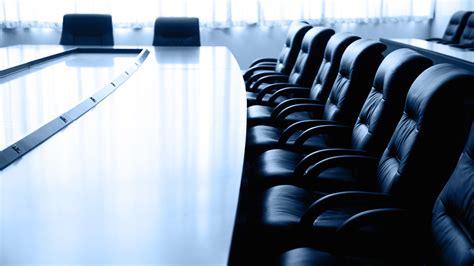 gha board gibraltar health authority