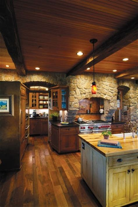 kitchen stove area design images  pinterest