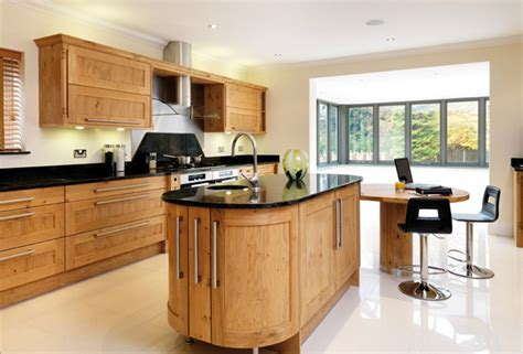 United Kitchens  Kitchen Fitters In Bristol Uk