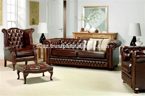 leather look sofa set antique sofa sets antique sofa set designs suppliers and