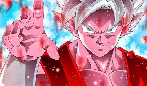 Anime Pfp 1080x1080 Xbox Xbox Gamerpics 1080x1080 Anime