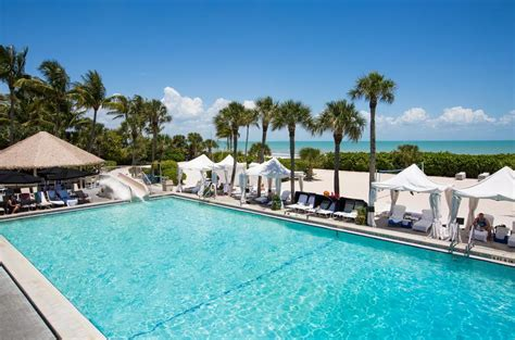 sundial beach resort sanibel fl bookingcom