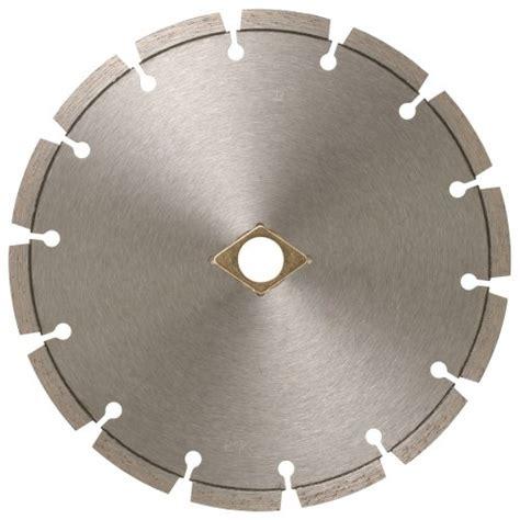 Mk Tile Saw Blades by Mk 160682 Mk 99 14 Inch Or Cutting