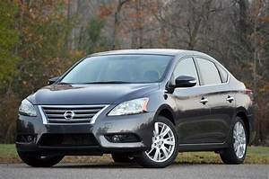 The Owners Manual Pdf  2013 Nissan Sentra Owners Manual
