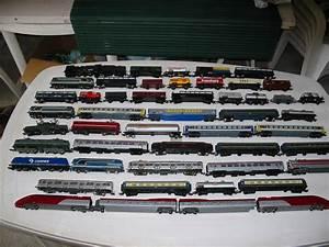 Train Electrique Noel : train electrique jouet ~ Teatrodelosmanantiales.com Idées de Décoration