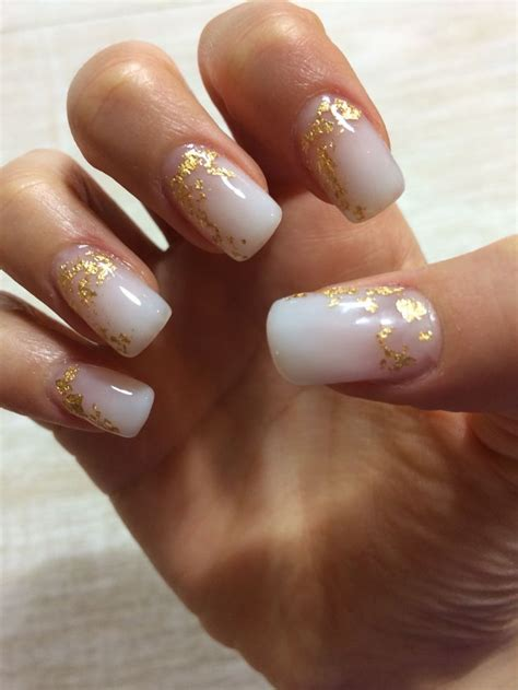 gel nails without uv l 25 beautiful uv gel nails ideas on uv gel gel tip nails and gel nails