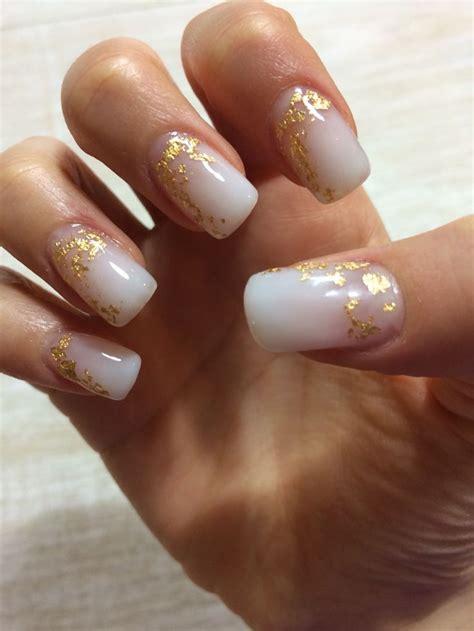 25+ beautiful Uv gel nails ideas on Pinterest  Uv gel