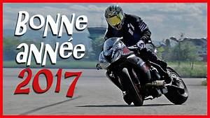 Moto Journal Youtube : moto journal bonne annee 2017 english subtitles youtube ~ Medecine-chirurgie-esthetiques.com Avis de Voitures