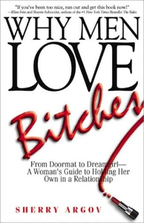 From Doormat To Dreamgirl by Bestsellers 2008 Covers 450 499
