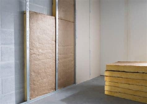 isolation phonique entre 2 chambres isolation phonique de votre mur traitement acoustique