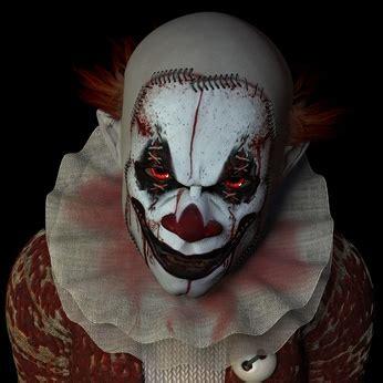 rochdale news news headlines creepy clown craze