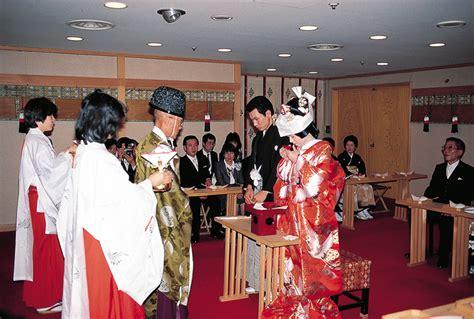 vestidos de noiva  japao noiva  classe