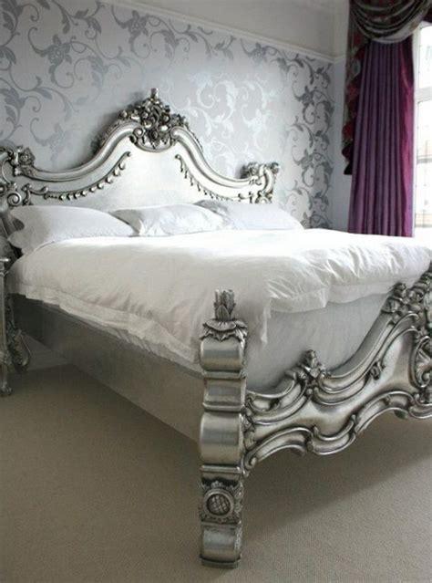 chambre style baroque chambre baroque pas cher hoze home