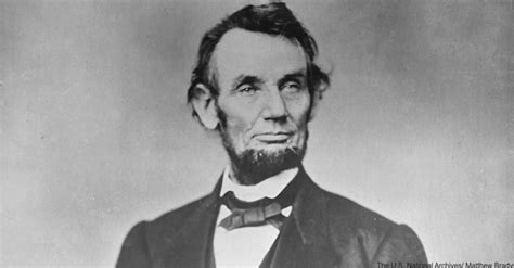 These 10 Suprising Facts About President Abraham Lincoln