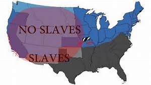 8 Interesting Sectionalism Facts