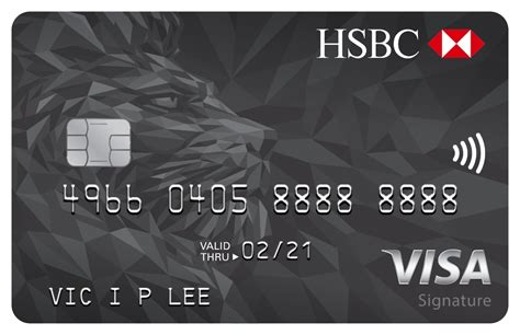 We did not find results for: Credit Cards | Explore Credit Cards Welcome Offers - HSBC HK