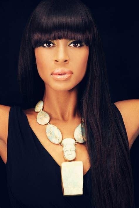 181 best black weave hairstyles long silky straight
